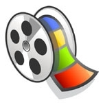 Montage vidéo movie maker