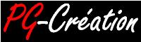 PG-Création